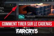 far-cry-5-mission-crochetage-a-distance-tirer-sur-le-cadenas