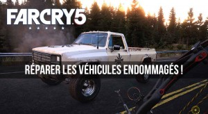 far-cry-5-reparer-les-voitures