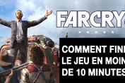 far-cry-5-secret-comment-finir-le-jeu-en-10-minutes