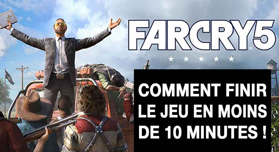 how to skip cut scenes in far cry 4 pc