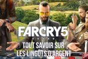 far-cry-5-tout-savoir-sur-les-lingots-dargent