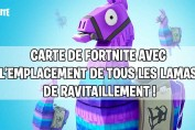 fortnite-battle-royale-emplacement-des-lamas-de-ravitaillement