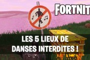 fortnite-defi-passe-de-combat-danses-interdites