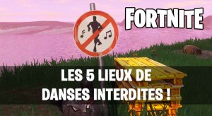 fortnite-defi-passe-de-combat-danses-interdites