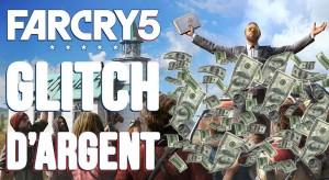 glitch-argent-facile-far-cry-5