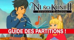guide-des-partitions-de-musique-ni-no-kuni-2