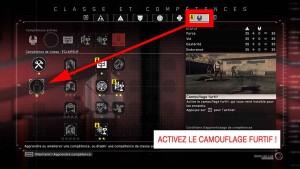 guide-du-camouflage-furtif-metal-gear-survive