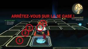 guide-epreuve-de-sagesse-1-3-dome-de-lumiere-ni-no-kuni-2