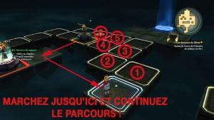 guide-epreuve-de-sagesse-1-5-dome-de-lumiere-ni-no-kuni-2