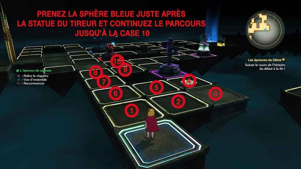 guide-epreuve-de-sagesse-2-2-dome-de-lumiere-ni-no-kuni-2