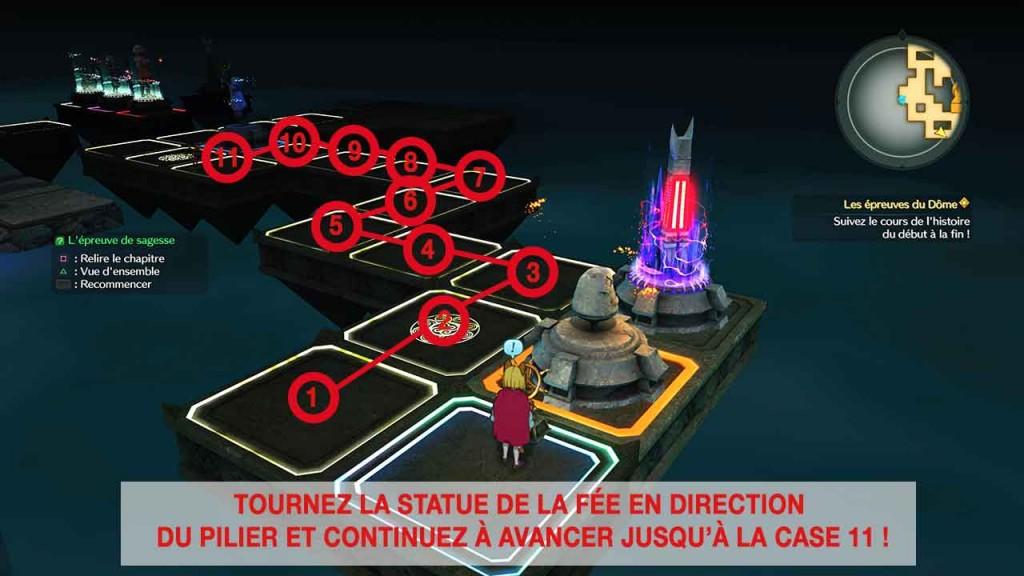 guide-epreuve-de-sagesse-3-10-dome-de-lumiere-ni-no-kuni-2