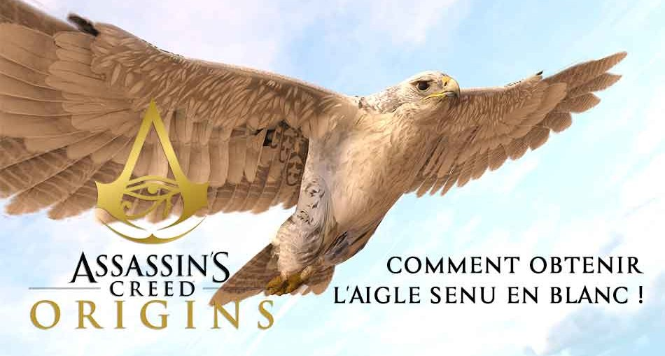 guide-skin-senu-blanc-discovery-tour-assassins-creed-origins