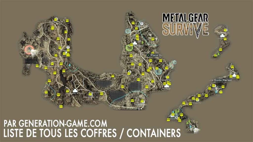 liste-de-tous-les-coffres-containers-de-metal-gear-survive