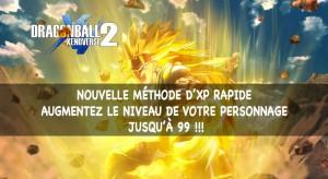 methode-xp-facile-dragon-ball-xenoverse-2
