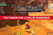 ni-no-kuni-2-guide-vallee-boarasque
