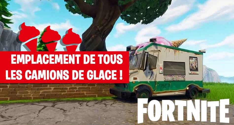 reussir-le-defi-des-camions-de-glace-fortnite-battle-royale