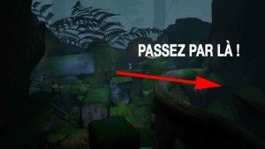 solution-moss-chapitre-2-playstation-VR-05