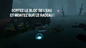 solution-moss-chapitre-2-playstation-VR-06