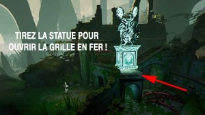 solution-moss-chapitre-2-playstation-VR-08