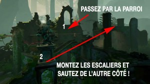 solution-moss-chapitre-2-playstation-VR-09