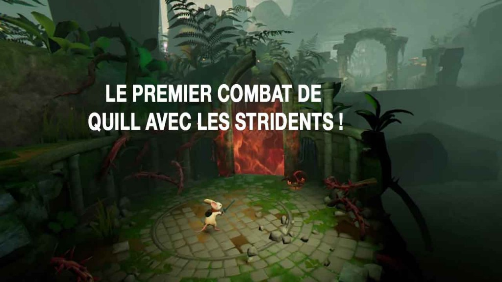 solution-moss-chapitre-2-playstation-VR-10