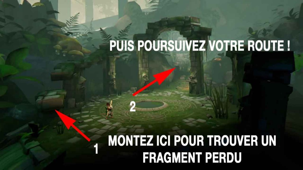 solution-moss-chapitre-2-playstation-VR-11