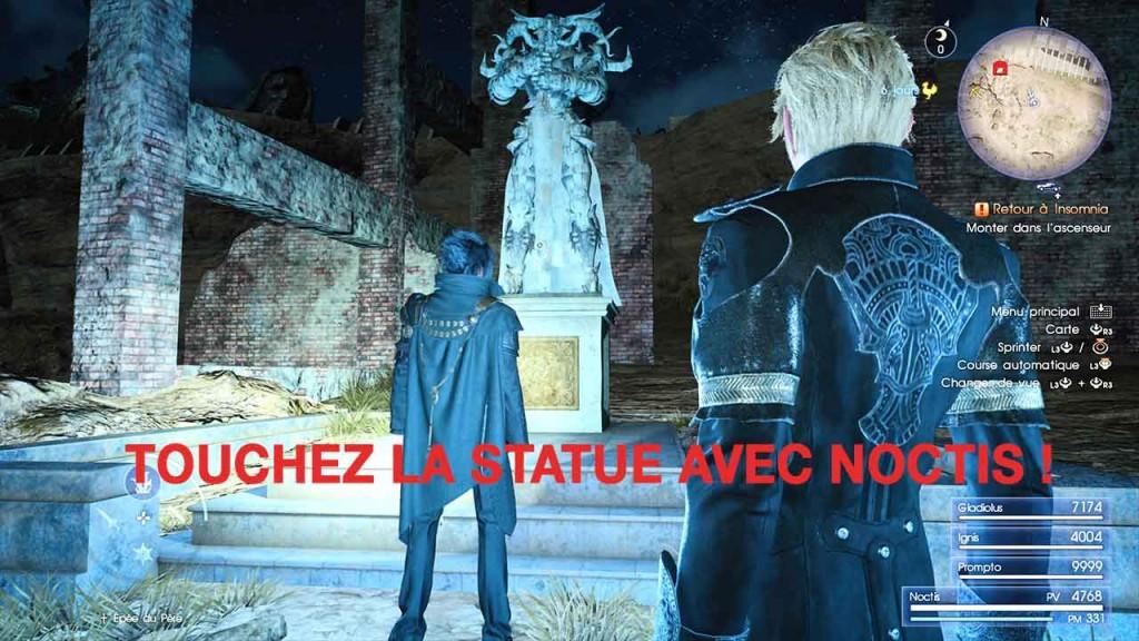 statue-de-Somnus-le-mystique-final-fantasy-xv