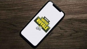 telecharger-fortnite-version-ios-et-android