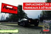 Burnout-Paradise-Remastered-guide-des-panneaux