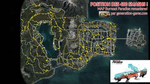 Map-400-smashs-burnout-paradise-remastered