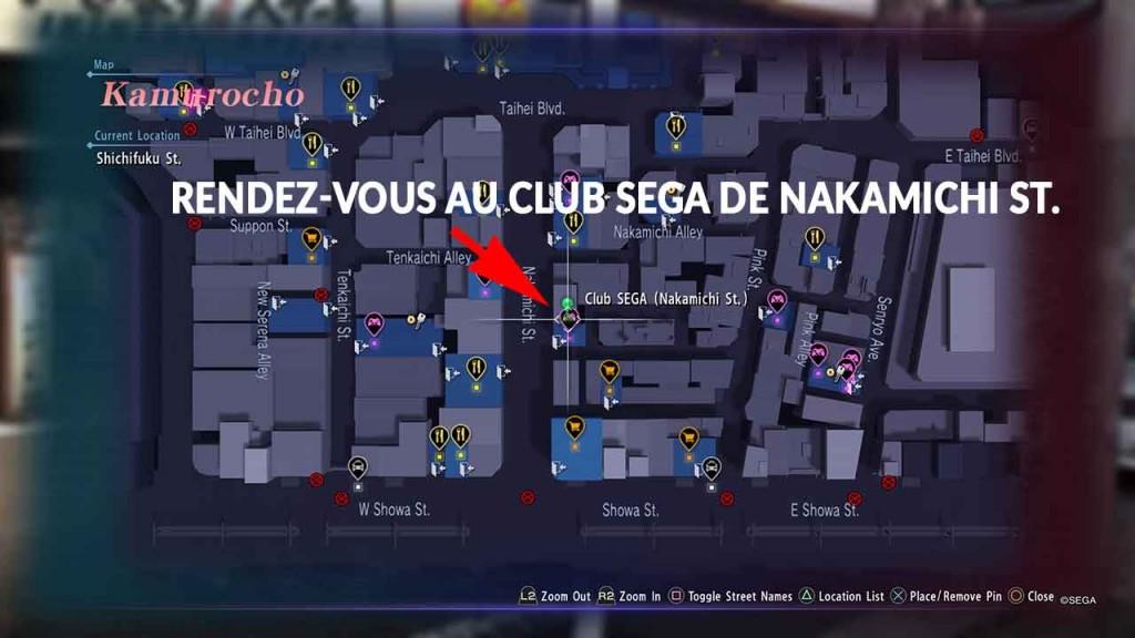 YAKUZA-6-The-Song-of-Life-club-sega-arcade
