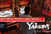YAKUZA-6-The-Song-of-Life-jeu-arcade-virtua-fighter-5
