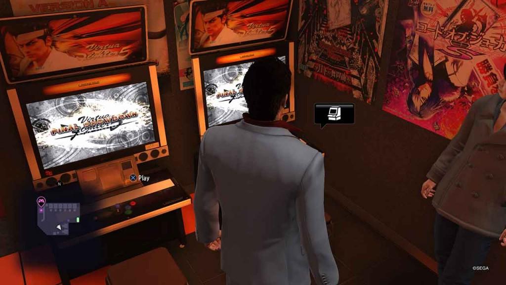 YAKUZA-6-jeu-arcade-virtua-fighter-5-club-sega