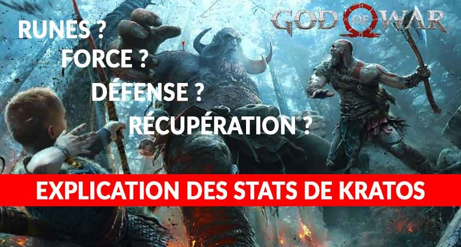 a-quoi-sert-les-stats-god-of-wars-ps4