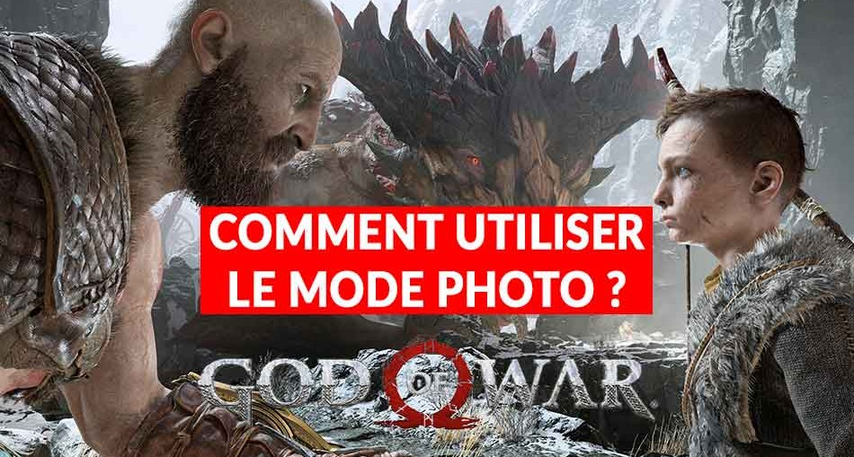 activer-le-mode-photo-god-of-war-ps4
