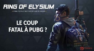 battle-royale-ring-of-elysium-pc