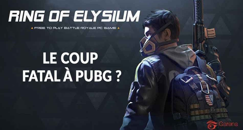 battle-royale-ring-of-elysium-pc