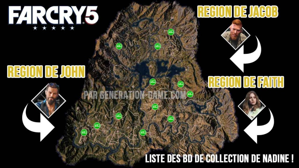 carte-avec-emplacement-des-bd-de-collection-de-nadine-far-cry-5