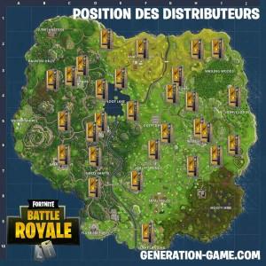 carte-fortnite-emplacement-des-distribteurs-d-armes