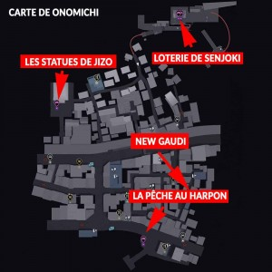 carte-mini-jeux-onomichi-yakuza-6