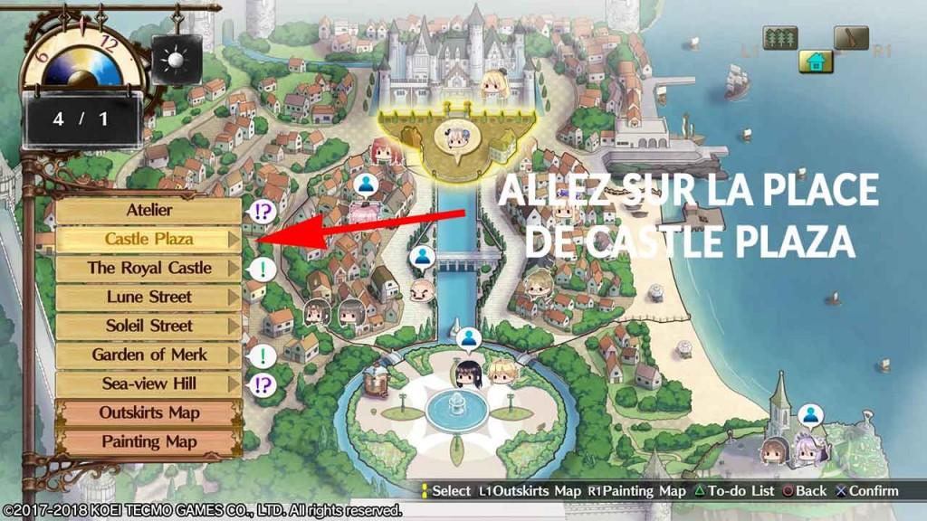 castle-plaza-atelier-lydie-et-suelle
