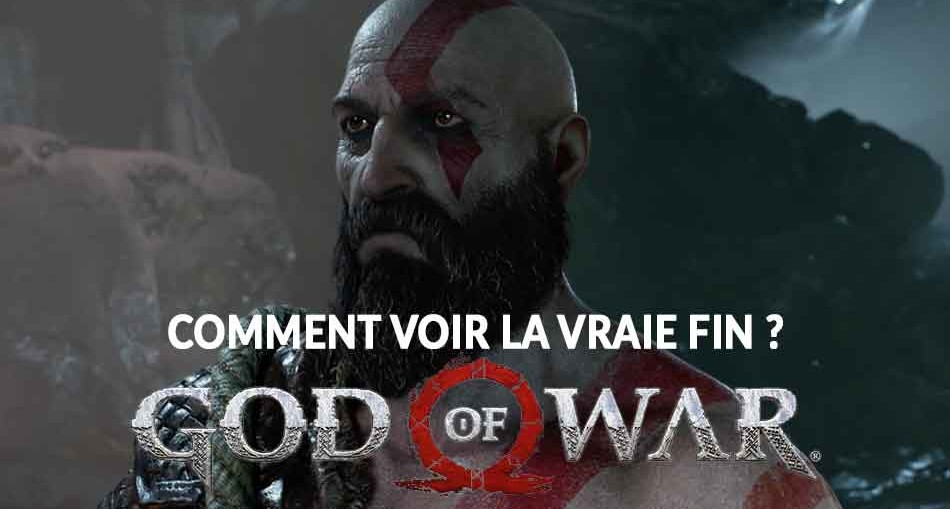comment-voir-la-vraie-fin-de-god-of-war