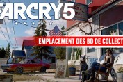 far-cry-5-guide-des-bd-de-collection