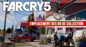 far-cry-5-guide-des-bd-de-collection