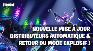 fortnite-patch-note-3-4