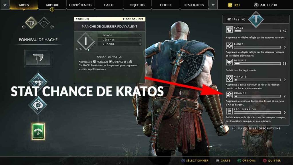 gain-d-xp-kratos-stat-chance-god-of-war-ps4