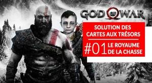 god-of-war-guide-tresor-le-royaume-de-la-chasse
