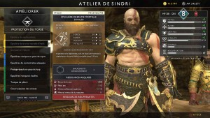 god-of-war-meilleure-armure-ivaldi-du-jeu