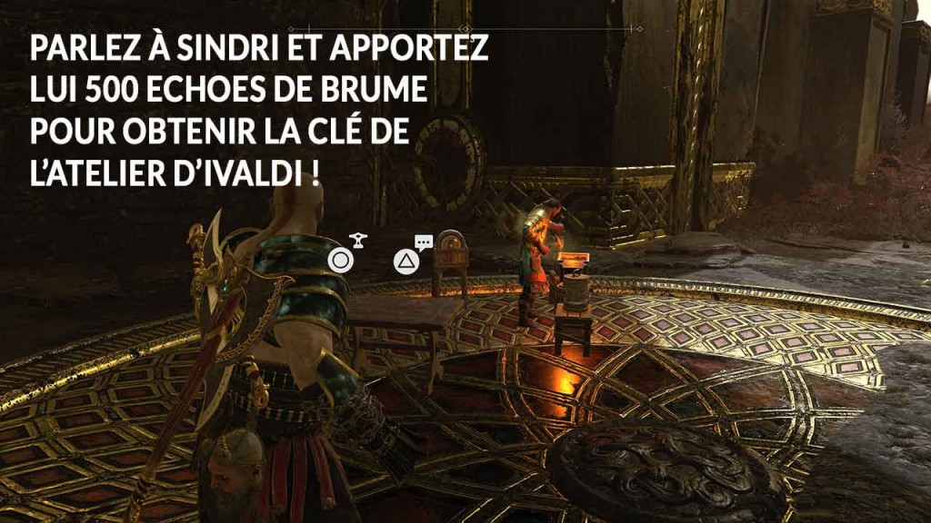 god-of-war-meilleure-armure-niflheim