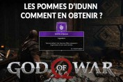 god-of-war-obtenir-pommes-idunn